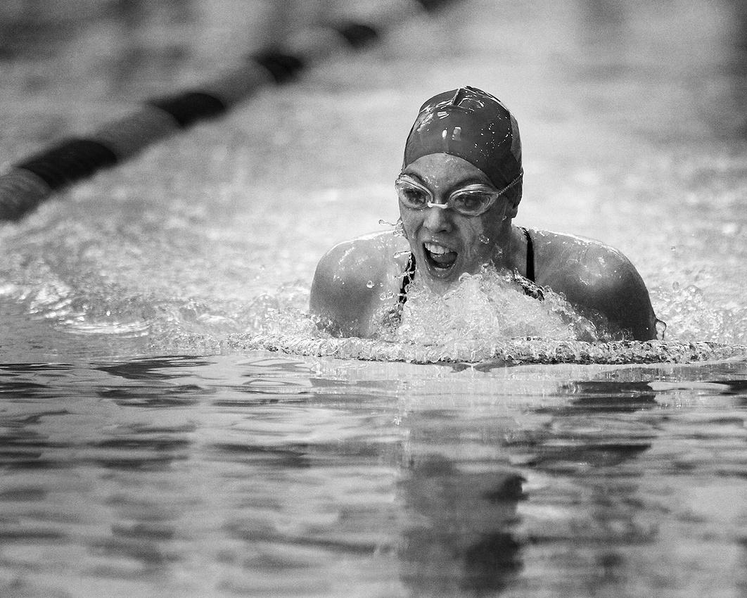 Sports/Swimming